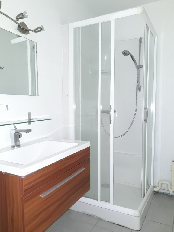 Rental apartment Limoges  - Picture 5