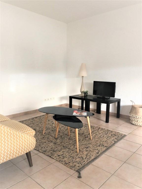 Location appartement Aire sur l adour 465€ CC - Photo 3