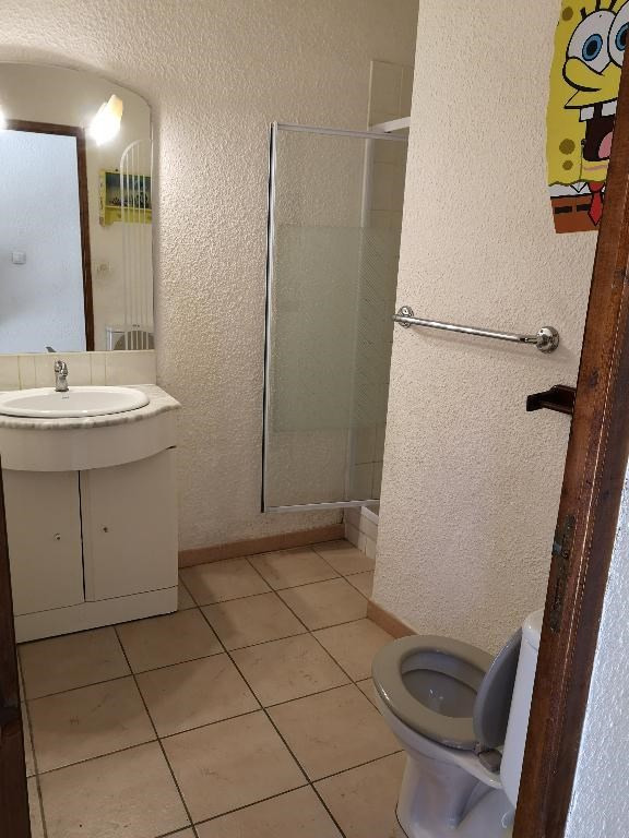 Location maison / villa Carnoules 760€ CC - Photo 3