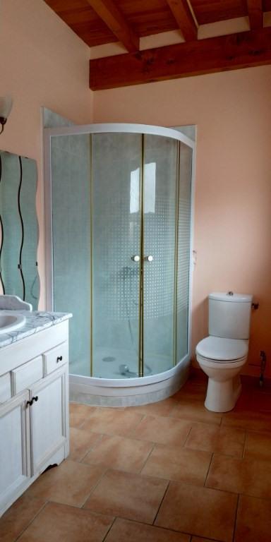 Location appartement Aire sur l adour 480€ CC - Photo 6
