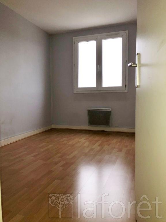 Sale apartment Bourgoin jallieu 625€ - Picture 5