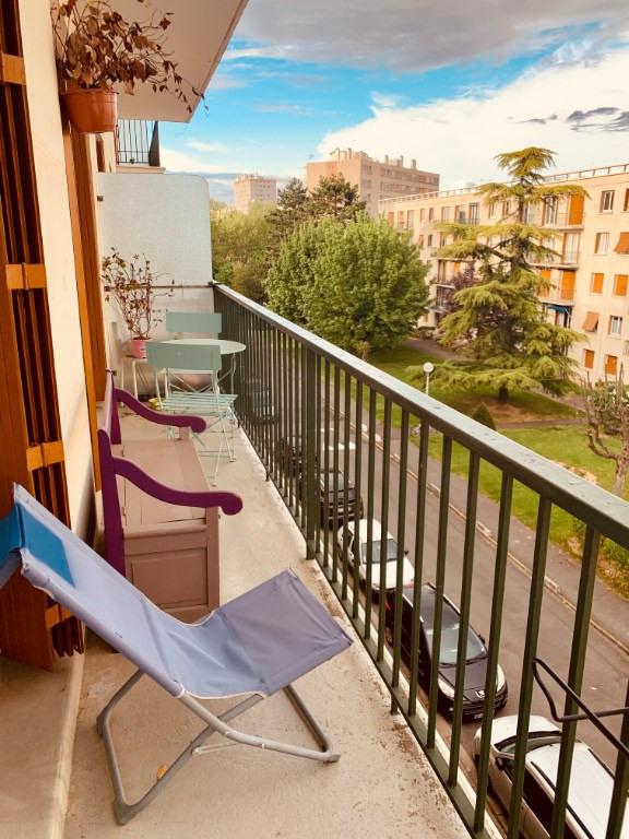 Vente appartement Antony 369000€ - Photo 3