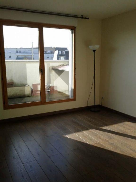 Locação apartamento Bretigny sur orge 870€ CC - Fotografia 4
