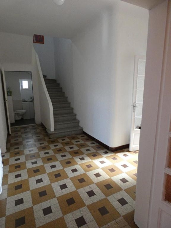 Sale house / villa Bram 214 500€ - Picture 3