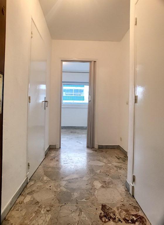 Vendita appartamento Cagnes sur mer 132000€ - Fotografia 6