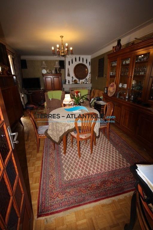 Vente maison / villa Le trevoux 141750€ - Photo 5