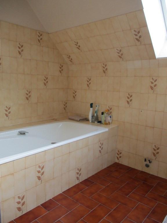 Vente maison / villa Saint malo 490400€ - Photo 6