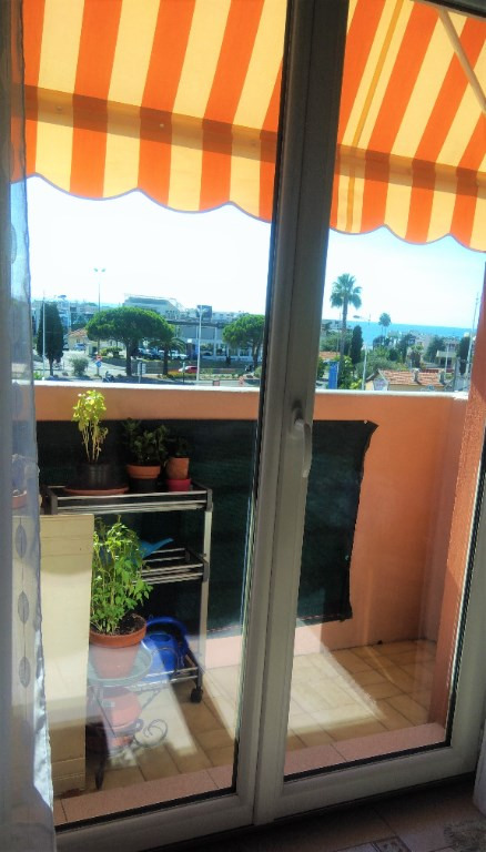 Vente appartement Saint laurent du var 199 000€ - Photo 3