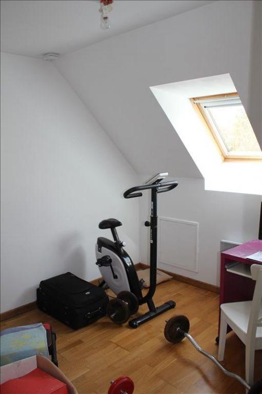 Revenda casa Maintenon 210940€ - Fotografia 6