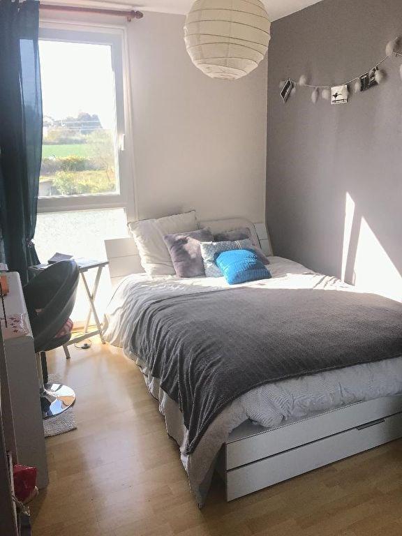 Verkauf wohnung Beauvais 96000€ - Fotografie 2