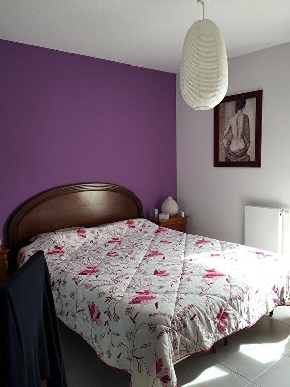 Venta  apartamento Biscarrosse 335680€ - Fotografía 5