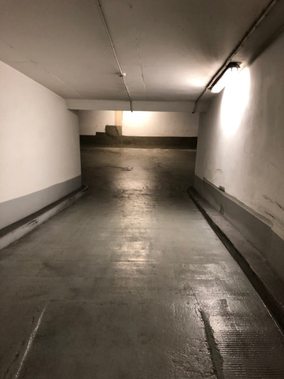 Vente parking Paris 4ème 38 500€ - Photo 2