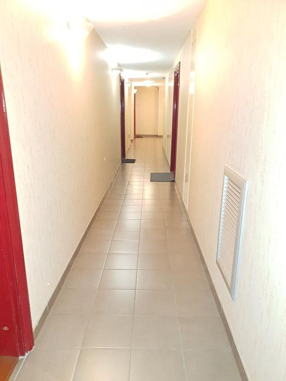 Sale apartment Alfortville 355000€ - Picture 13