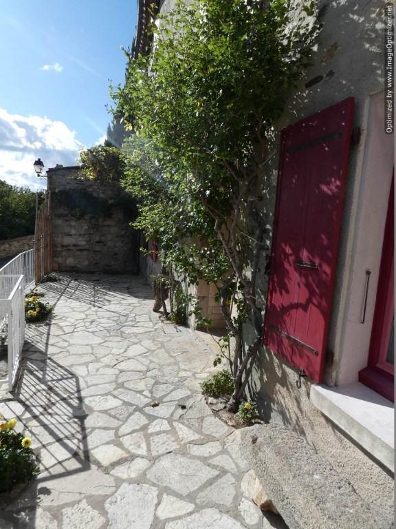 Vente maison / villa Fraisse cabardes 192000€ - Photo 8