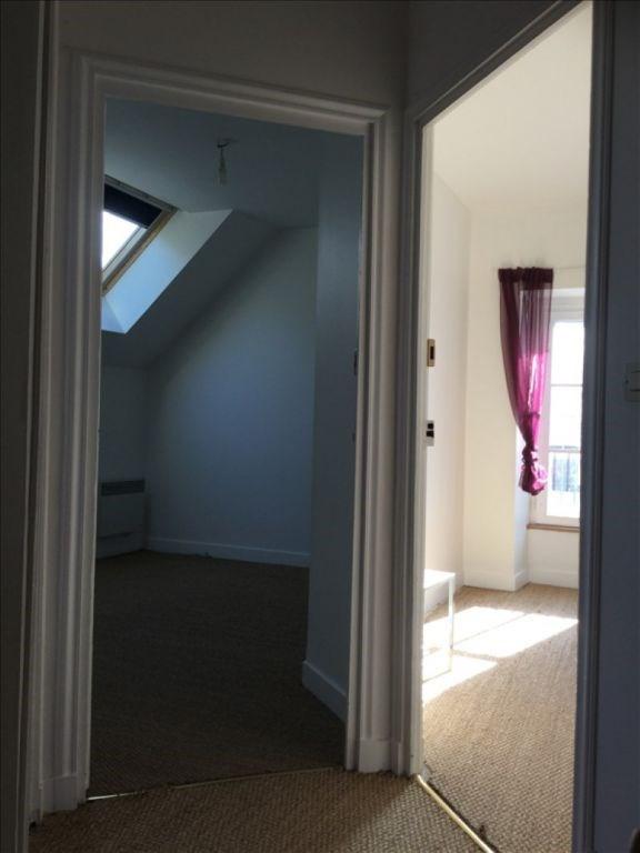 Sale house / villa Sainte gemmes sur loire 429999€ - Picture 5