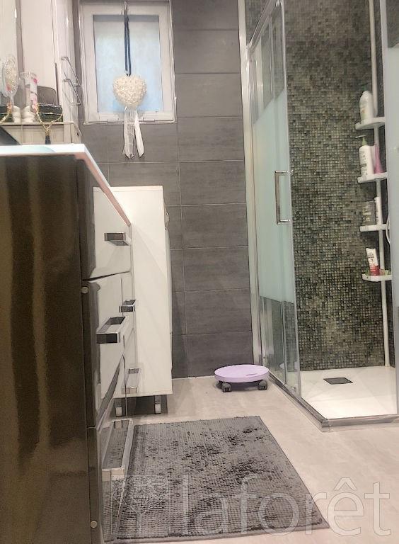 Vente appartement Menton 226000€ - Photo 3