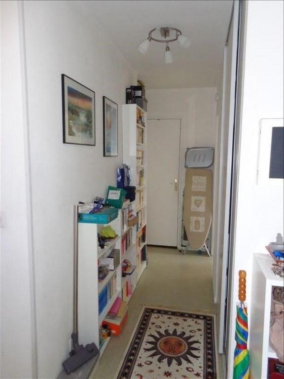 Locação apartamento Bretigny sur orge 755€ CC - Fotografia 4