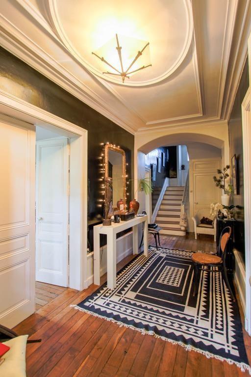 Vente maison / villa St junien 390000€ - Photo 1