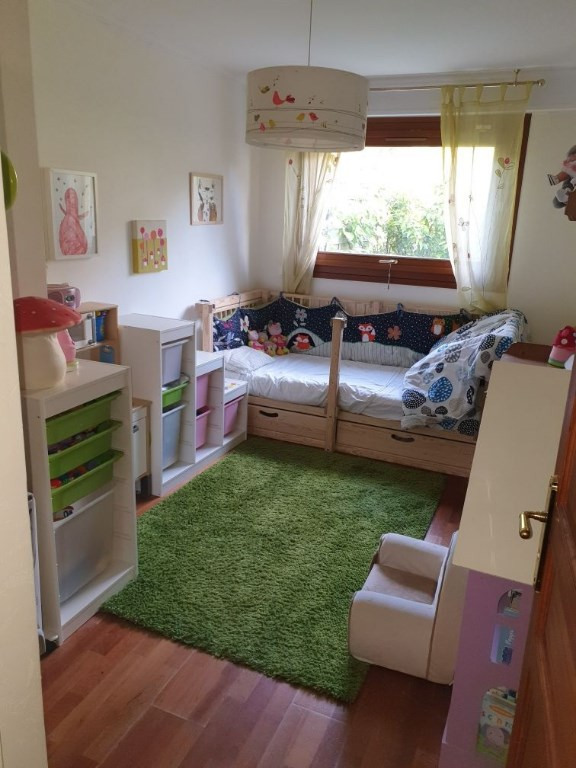 Sale apartment Maisons laffitte 650000€ - Picture 3