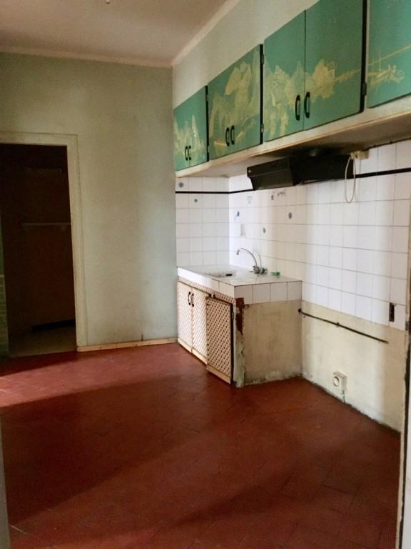 Vente maison / villa Corneilhan 109180€ - Photo 9