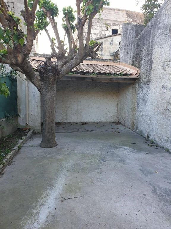 Vente maison / villa Comps 106000€ - Photo 4