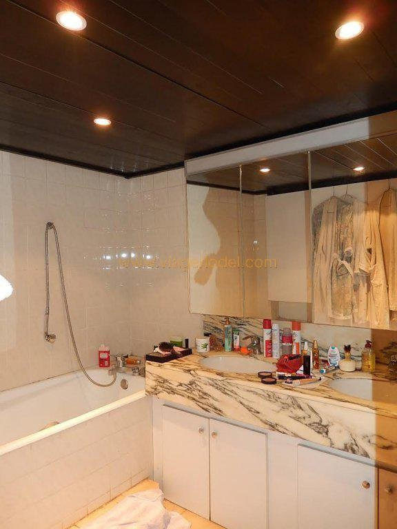 Lijfrente  appartement Roquebrune-cap-martin 68000€ - Foto 6