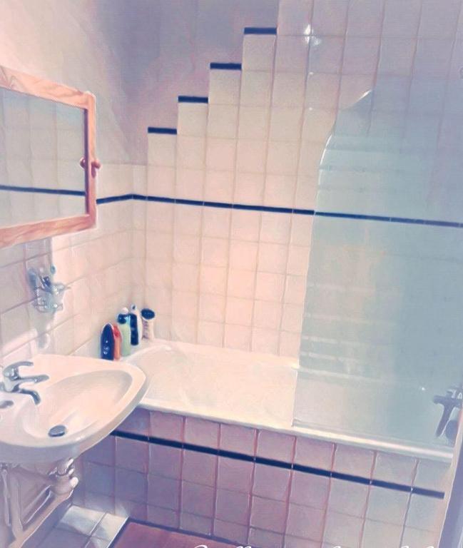 Sale apartment Sotteville les rouen 86000€ - Picture 3