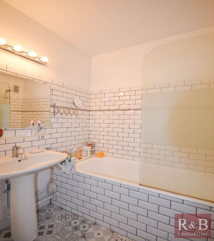 Sale apartment Plaisir 179000€ - Picture 6