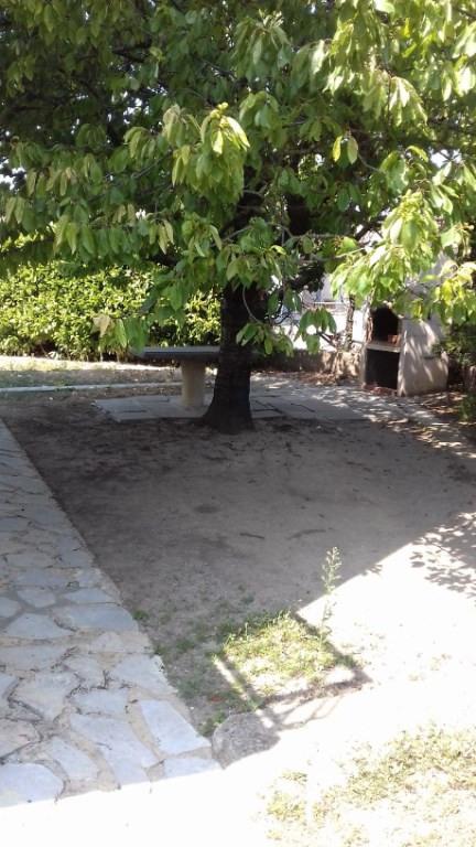 Sale house / villa Villesequelande 149000€ - Picture 16