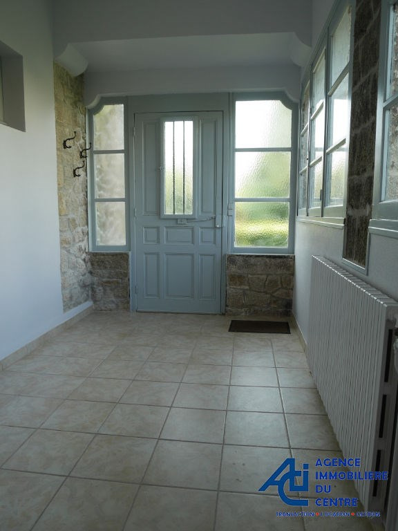 Sale house / villa Pontivy 162 000€ - Picture 3