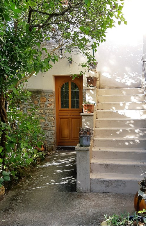 Vente maison / villa Morangis 428000€ - Photo 2