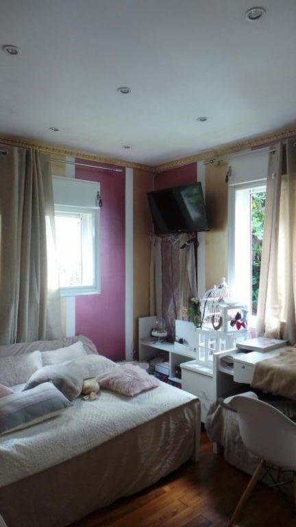 Vente maison / villa Le tampon 336000€ - Photo 3