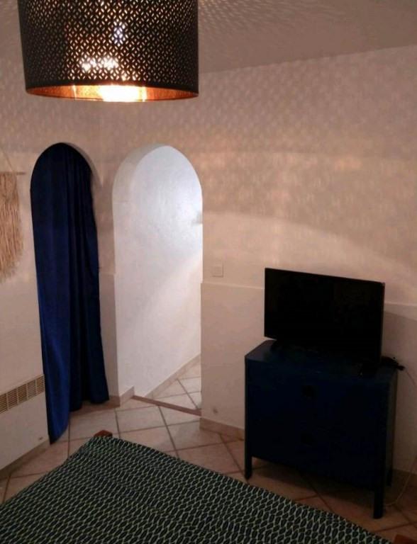 Vente appartement Salon de provence 85860€ - Photo 6
