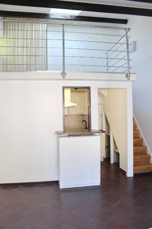 Vendita appartamento St nom la breteche 198000€ - Fotografia 1