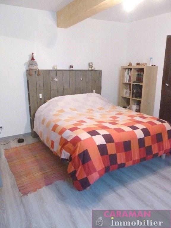 Vente maison / villa Caraman  3 minutes 175000€ - Photo 7