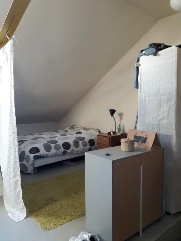 Location appartement Limoges 323€ CC - Photo 6