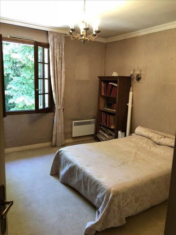 Revenda casa Nogent le roi 287800€ - Fotografia 6