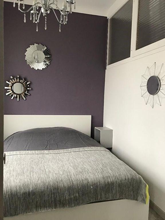Vente appartement Pau 177000€ - Photo 4