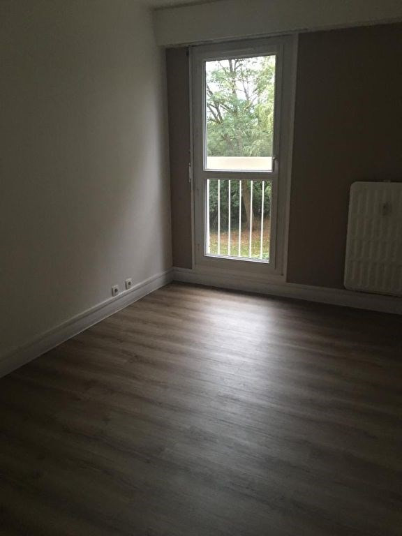 Vente appartement Chartres 102 600€ - Photo 2