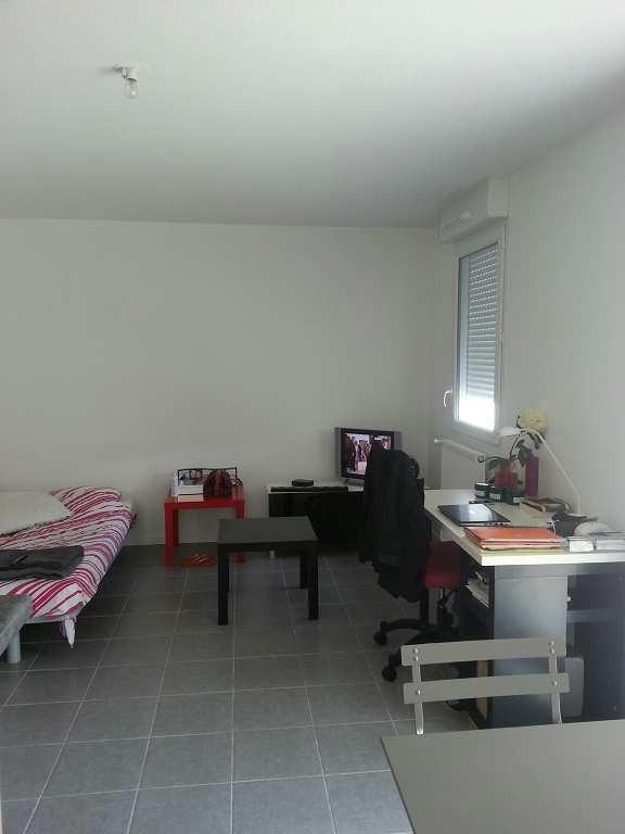 Location appartement Ramonville saint agne 476€ CC - Photo 3