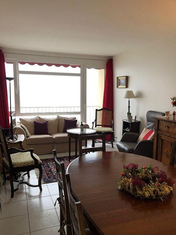 Vente appartement Mont saint aignan 140000€ - Photo 5
