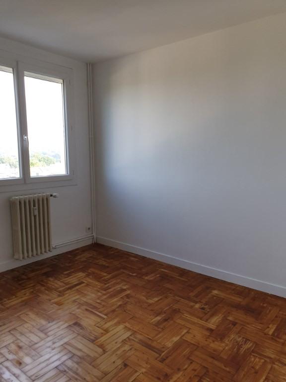 Location appartement Limoges 640€ CC - Photo 9