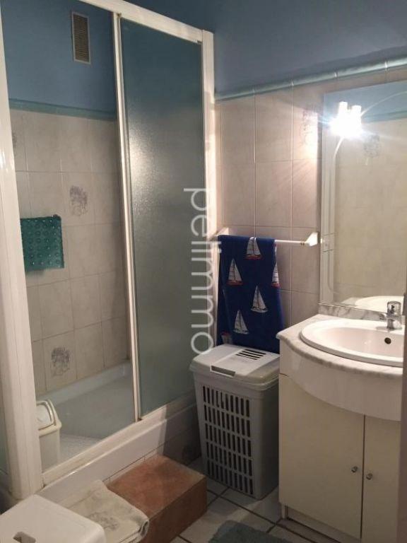 Sale apartment Salon de provence 134000€ - Picture 5