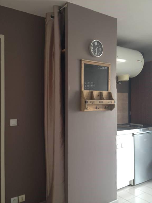 Location appartement Boissy-sous-saint-yon 386€ CC - Photo 3