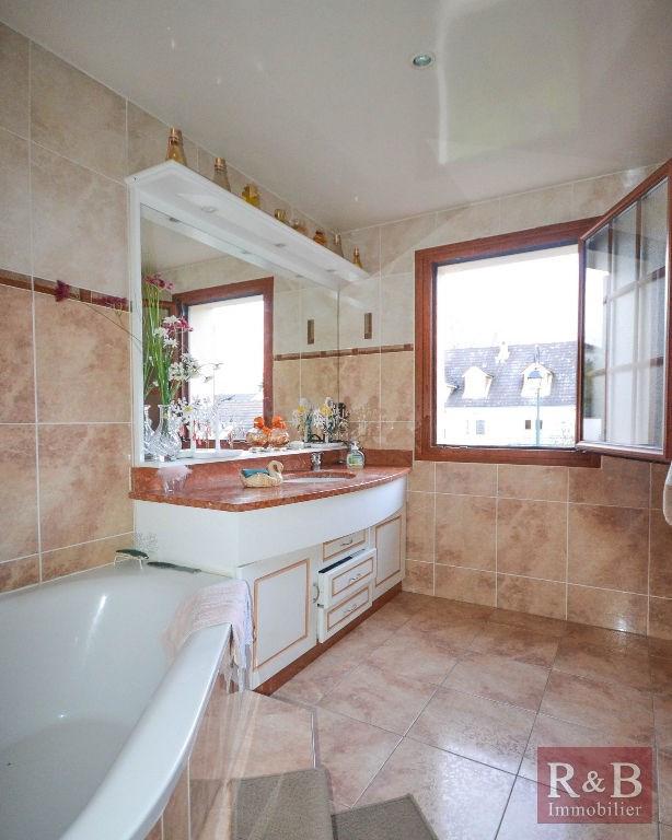 Vente maison / villa Les clayes sous bois 575000€ - Photo 11