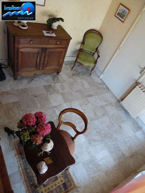 Sale house / villa Plouzané 274600€ - Picture 5