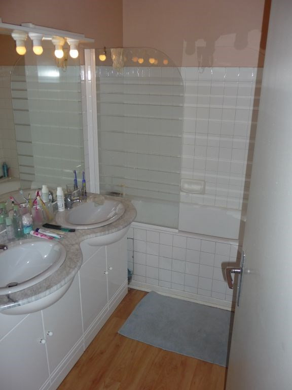 Rental apartment Ramonville-saint-agne 858€ CC - Picture 6