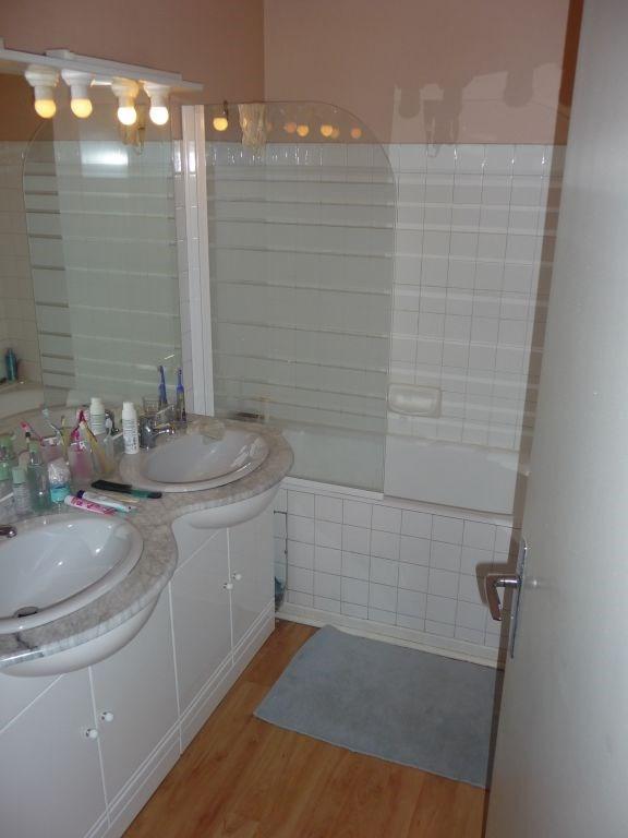 Location appartement Ramonville-saint-agne 858€ CC - Photo 6
