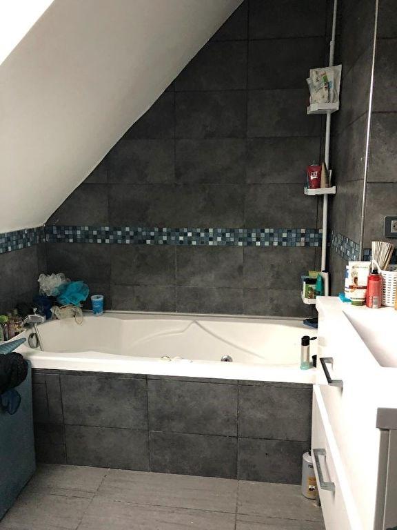 Sale house / villa Villeneuve saint georges 337600€ - Picture 10