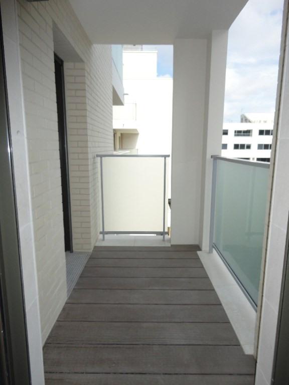 Rental apartment Rueil malmaison 1268€ CC - Picture 5